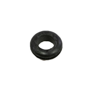 Mercedes-Benz Mounting Rubber - 0009972281