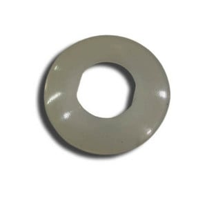 Mercedes-Benz SL W113/107 Spherical Washer for Differential Pinion - 1966 to 1985