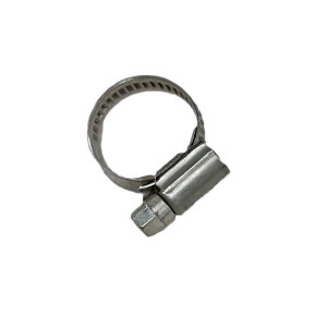 Mercedes-Benz SL W113/107/R129 Universal Hose Clamp - 12 to 22mm