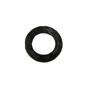 Mercedes-Benz SL W113/107 Rubber Pad for Wiper Shaft