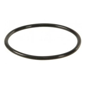 Mercedes-Benz SL/SLC 107/113/129 Thermostat Seal Ring 0159972348
