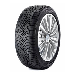 Michelin 195/55R15 89V XL CrossClimate Tyre