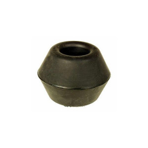 Mercedes-Benz W116 Front Trailing Arm Bush - 1163330117