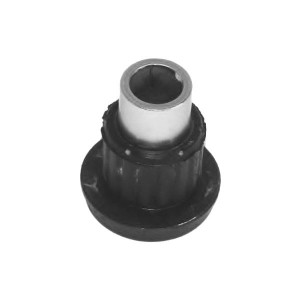 Mercedes-Benz Steering Idler Arm Bush - 1244630066