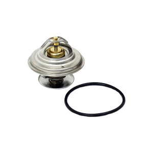 Mercedes-Benz M100, M127 & M621 Engine 80deg. Celsius Thermostat - 1002000715