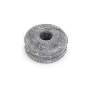 Mercedes-Benz Shock Absorber Rubber Seal Ring - 1803260168