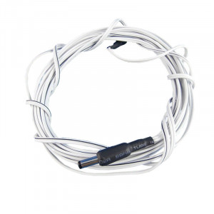 Carcoon Power Cable Extension