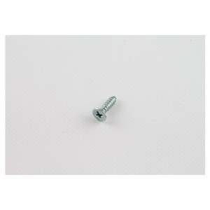 Mercedes-Benz 1959-'96 Replacement Screw - N007982004221