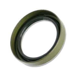 Mercedes-Benz Front Inner Wheel Bearing Seal - 0199978847