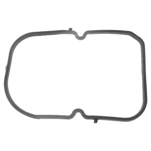 Mercedes-Benz 4/5 Speed Automatic Transmission Gearbox Pan Sump Gasket - 1262711080