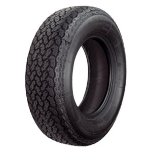 Michelin 205/70R14 XWX Radial Classic Tyre