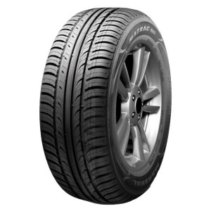 Marshal 205/65R15 Matrac MH11 Summer Tyre
