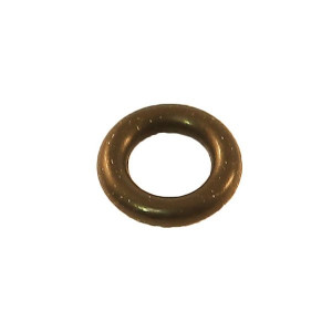 Mercedes-Benz SL/SLC 107  O-Ring Seal from Dipstick to Engine Block