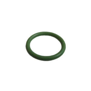 Mercedes-Benz SL R107 Injector Seal Ring