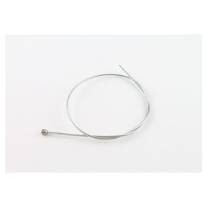 Mercedes-Benz R107 SL Rear Soft Top Cable Pull - 1077700266