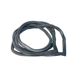 Mercedes-Benz W110 & W111 Boot Trunk Weather Seal - 1107500377