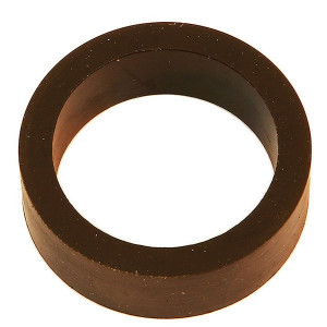 Mercedes Benz W113 Pagoda Oil Filter Seal - 0001843380