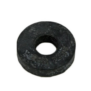 Mercedes Benz W113 Pagoda 230 Rubber Engine Mount Spacer Shim