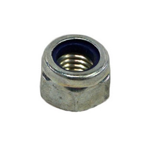 Mercedes Benz W113 Pagoda Domed Nut for Gear Linkage
