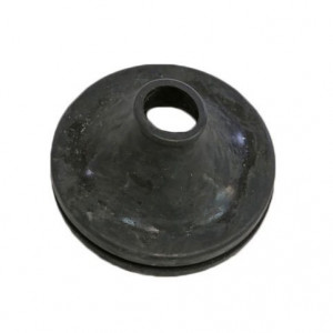 Mercedes Benz W113 Rubber boot for differential support bar