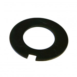 Mercedes Benz W113 Pagoda Tab washer for Differential
