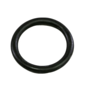 Mercedes Benz W113 Pagoda Rubber Ring on Rear Diff Swivel Pin