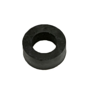 Mercedes Benz W113 Pagoda Rubber Ring on Prop Shalf Coupling