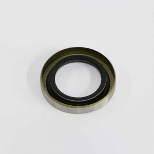 Mercedes-Benz SL W113 Manual Gearbox Output Seal 0059978647