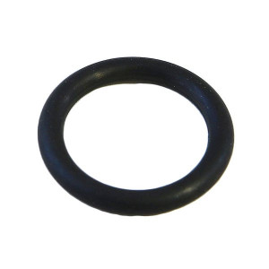 Mercedes Benz W113 Pagoda SL 230 dip stick seal ring 1989970040