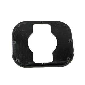 Mercedes Benz W113 Pagoda Cover for Gear Lever Mounting Bracket