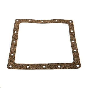 Mercedes Benz W113 Pagoda Gearbox Sump Gasket - Automatic