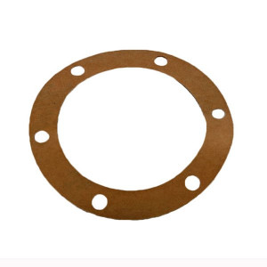 Mercedes Benz W113 Pagoda Fitting Gasket for Rear Brake Anchor Plate