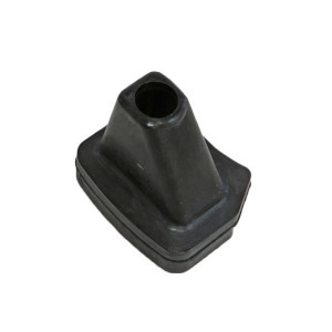 Mercedes Benz W113 Pagoda SL 250/280 Rubber Boot for Left Side Handbrake Cable