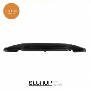 Mercedes-Benz SL 107 Early Front Grille Spoiler - 1078880238