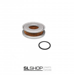 Mercedes-Benz Hydraulic Filter, Steering System  - 0004662104cpl.1