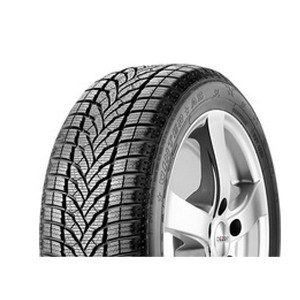 Star Performer 205/65R15 SPTS AS Winter Tyre