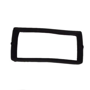Mercedes-Benz SL R107 Front Fog Lamp Weather Seal