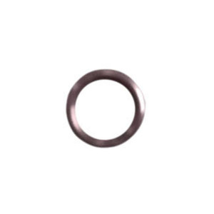 Mercedes-Benz 107 SL / SLC Seal Ring For Power Steering Pump 0009970145