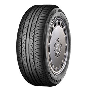 Firestone 205/65R15 TZ300 Performance Summer Tyre