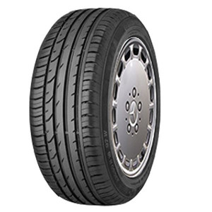 Continental 205/65R15 Premium Contact -5 94v Summer Tyre