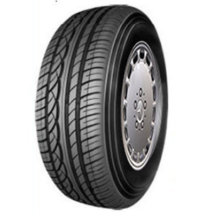 Infinity 205/65R15 INF-040 Summer Tyre