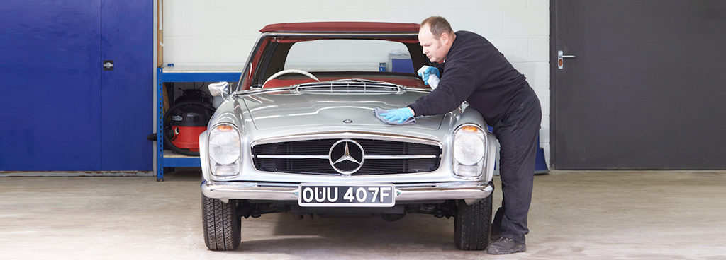 A Pagoda being detailed by SLSHOP experts.