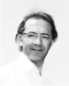 Russ Smith