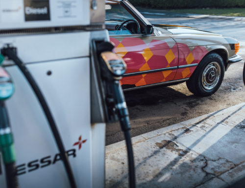What is E10 Fuel and can you use E10 Fuel in Older Cars?